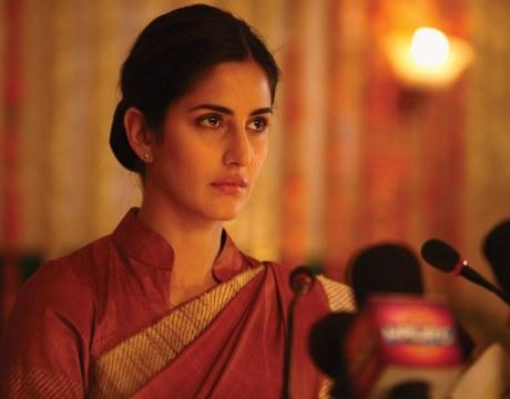 राजनीति-2 में कैटरीना ही बन सकती हैं 'इंदु'