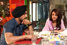 Diljit Dosanjh can keep you in cheers