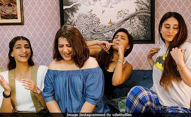 veere-di-wedding-a-comedy-film-about-sisterhood