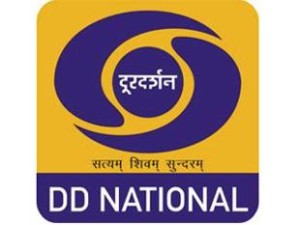 Doordarshan to launch four new TV shows