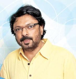 Shah Rukh Khan bound to have good opening, says Leela Bhansali