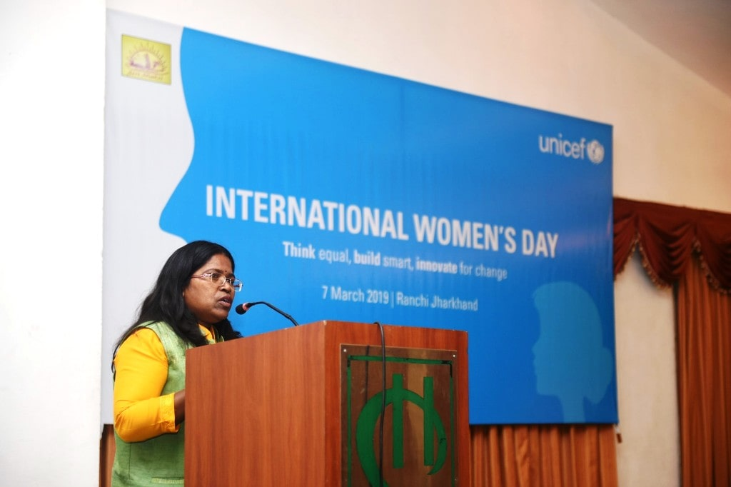 unicef-celebrate-international-women-s-day