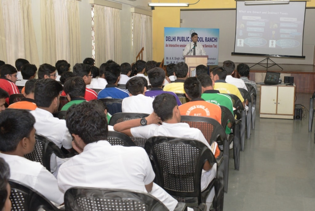 school-holds-interactive-session-on-gst-students-learn
