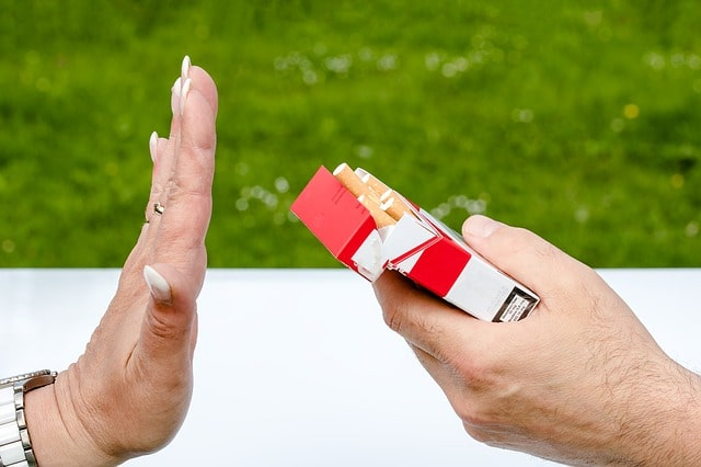 make-teenager-aware-of-the-harm-of-tobacco-chief-secretary