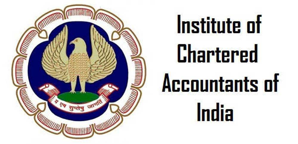 icai-december-2018-exam-result-published