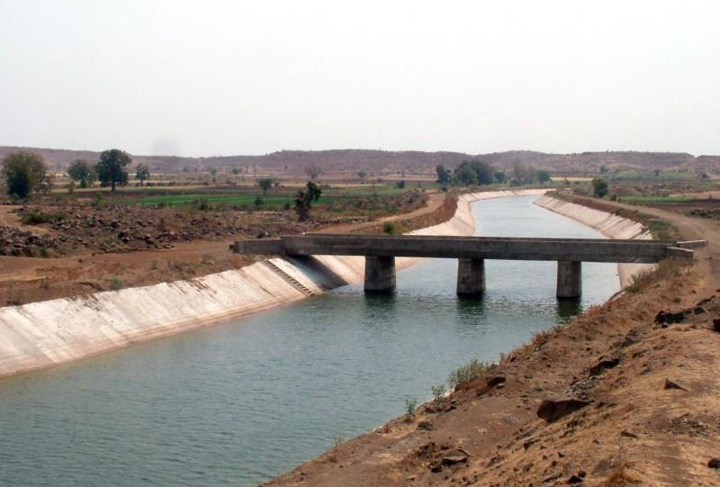 10-new-irrigation-projects-to-be-started-in-jharkhand