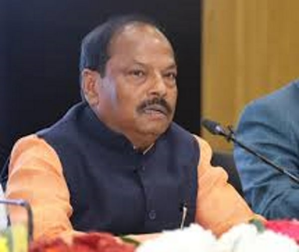 Railways-issued-instructions-on-the-initiative-of-Chief-Minister-Raghuvar-Das-Proclamation-will-be-done-at-the-railway-stations-in-Santhal-language-in-Santhal-Pargana-and-East-Singhbhum-districts