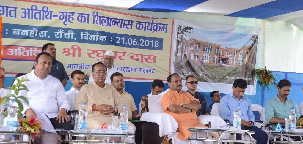 our-commitment-to-the-all-round-development-of-tana-bhagats-cm-das