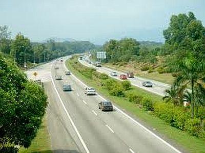 राॅंची शहर की यातायात व्यवस्था को सुदृढ़ करने समेत अन्य १२ प्रस्तावों पर स्वीकृति प्रदान की गई