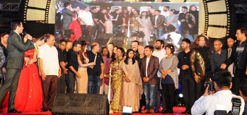 JIFFA का समापन आज, प्रियंका को श्रीदेवी एक्सलेंस अवॉर्ड, इम्तियाज को झारखंड रत्न ऑफ इंडियन फिल्म इंडस्ट्री अवॉर्ड
