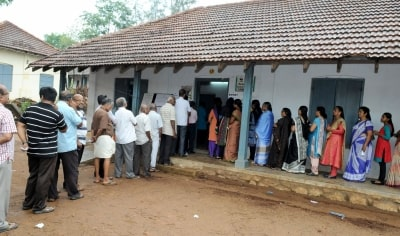 jharkhand-had-63-77-percent-voting-in-3-lok-sabha-constituencies