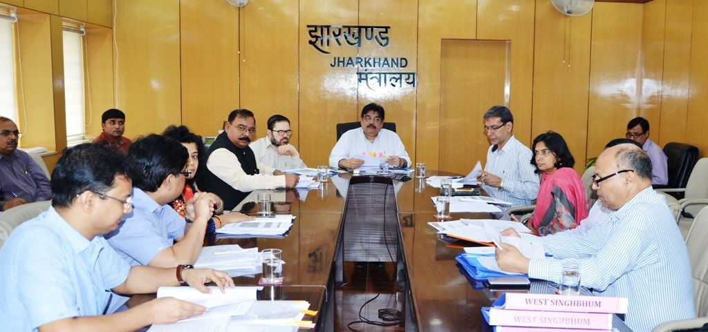 cs-today-held-a-meeting-of-state-level-committee