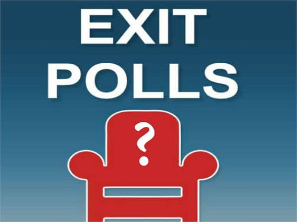 ban-on-exit-polls-during-the-period-from-11-am-to-19-may-2019-06.30-am-on-april-11