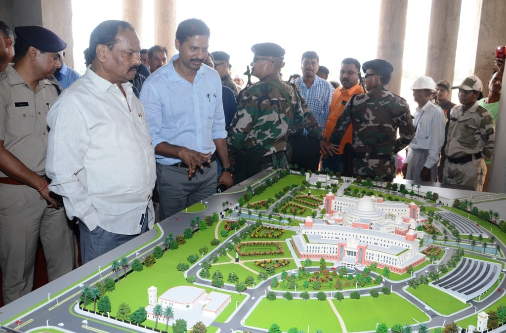 settle-the-displaced-before-the-construction-of-assembly-and-court-building-cm