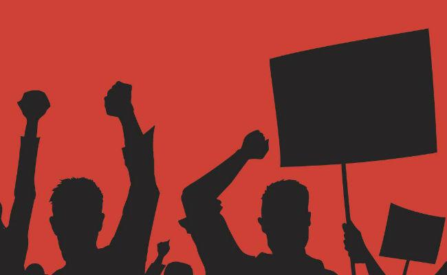 demand-for-demands-by-bank-officials-association