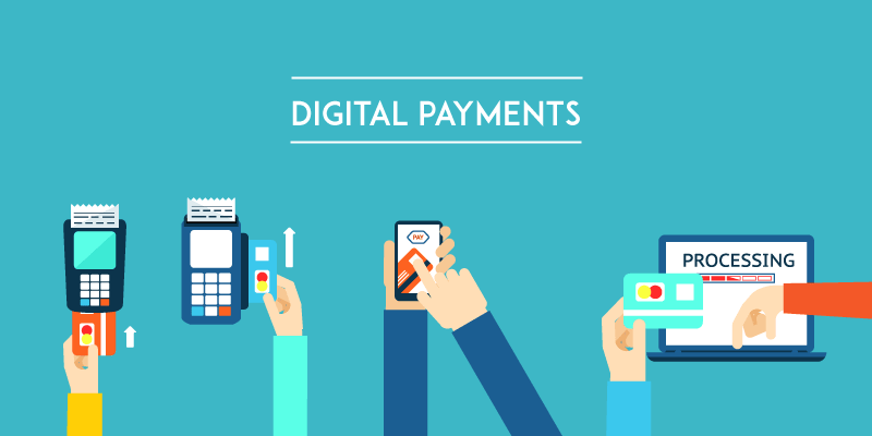 Ranchi-District-nominated-for-Prime-Ministers-Award-in-the-field-of-Digital-Payment
