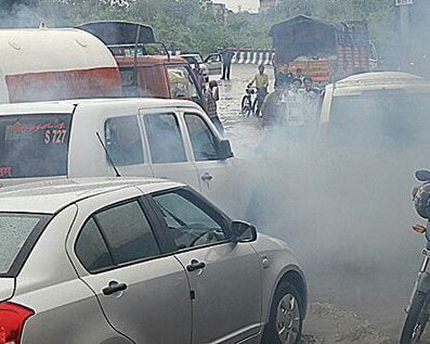 kanpur-patna-gaya-highly-polluted-cities-who