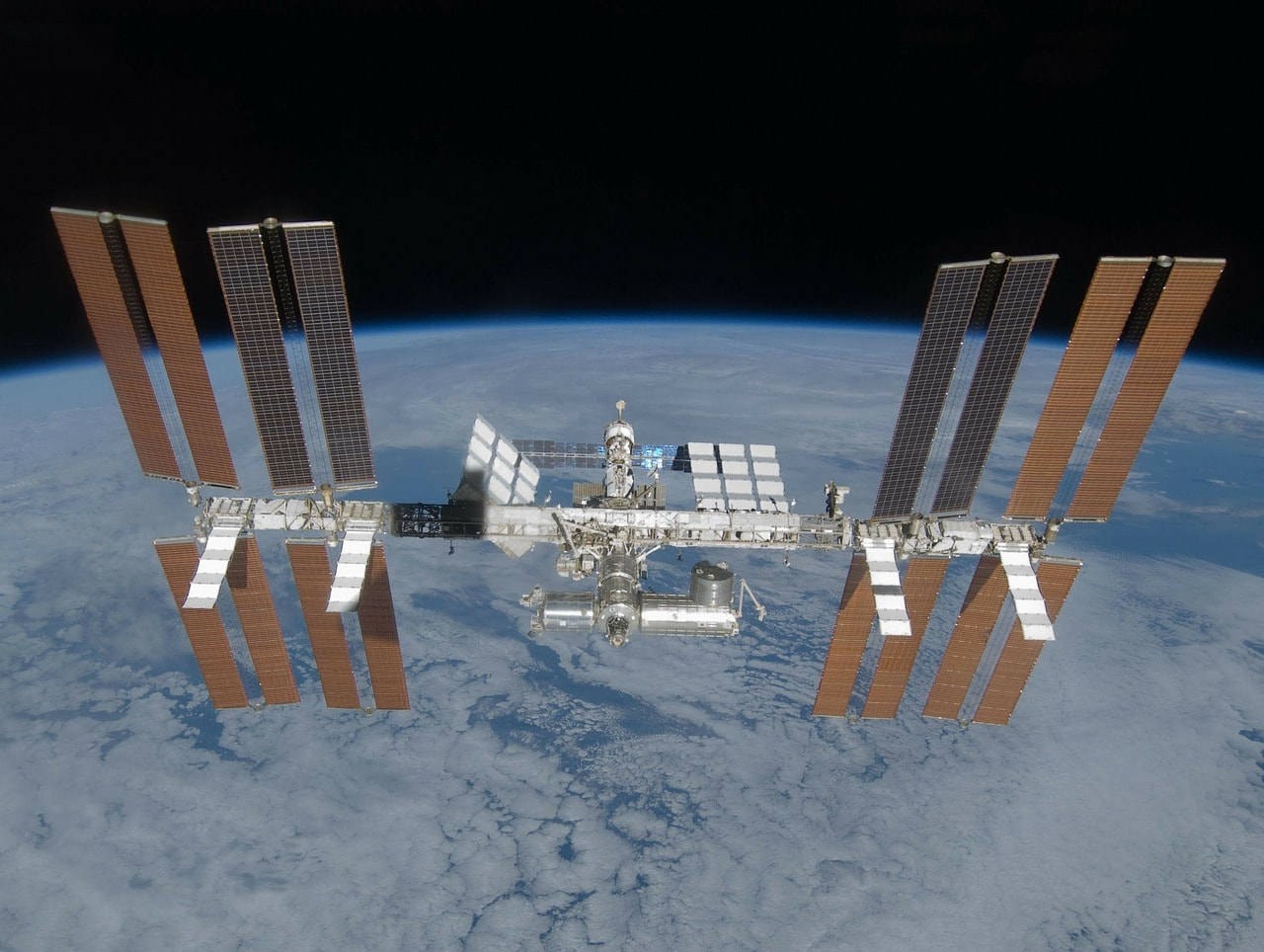 use-google-visit-international-space-station