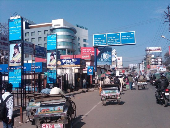 ranchi-far-behind-top-three-cleanest-cities-survey
