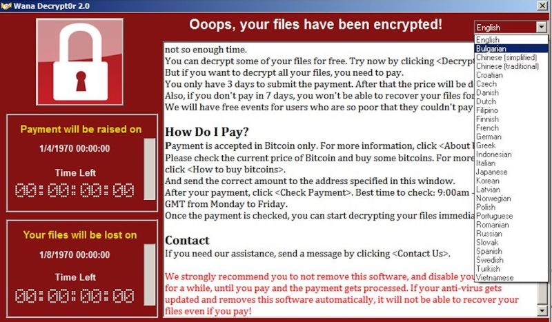 be-careful-prevent-ransomware-cyber-attack-in-future