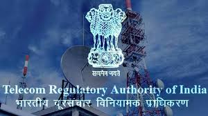 TRAI offers ways to climb up for 'Net Neutrality'