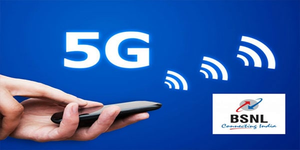 Lightening fast data netwwork-5G coming soon