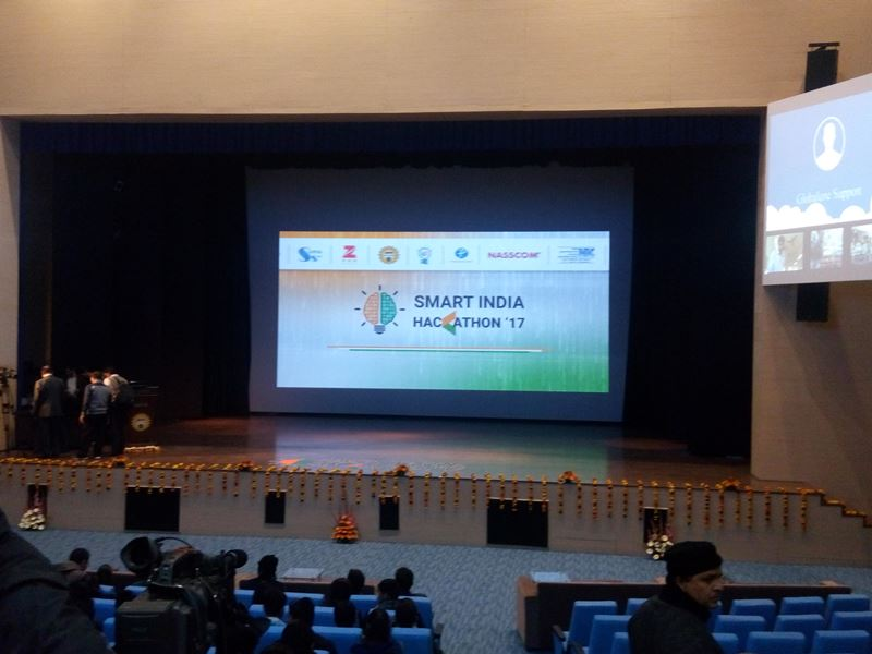 mecon-organizing-smart-india-hackathon-2017-in-ranchi