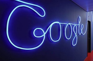 As it turns 14,Google offers exclusive service to entrepreneurs