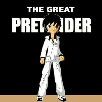 Pretender, the Great
