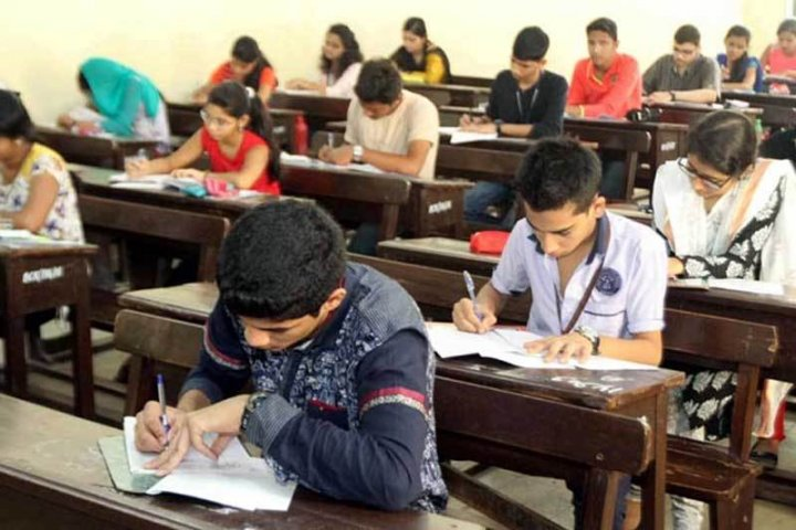 JEE Main & NEET to be held twice every year in online mode