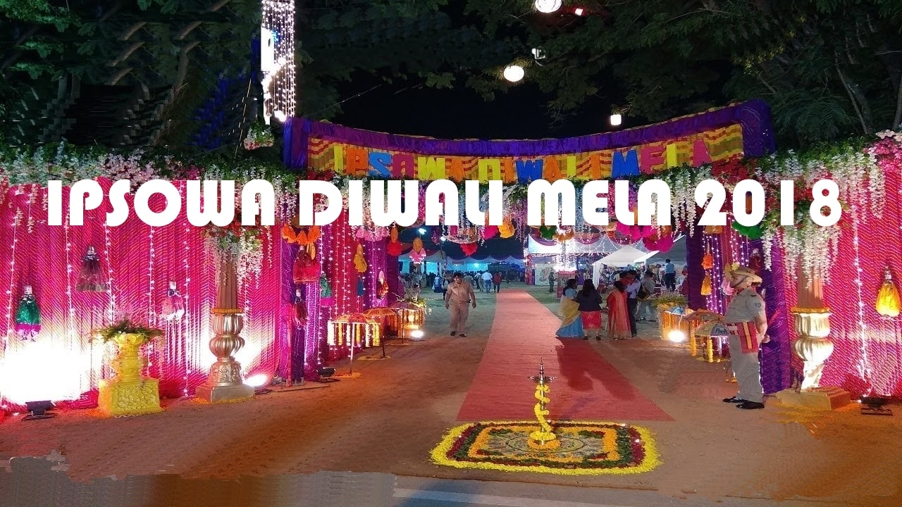 rajasthani-dance-nepali-food-tickle-visitors-taste-buds-at-diwali-mela-2018