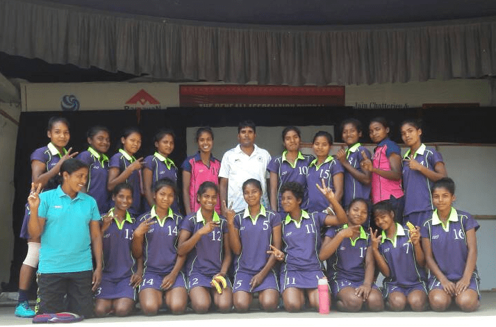 7th-hijnhc-jharkhand-defeats-delhi-enters-quarter-final