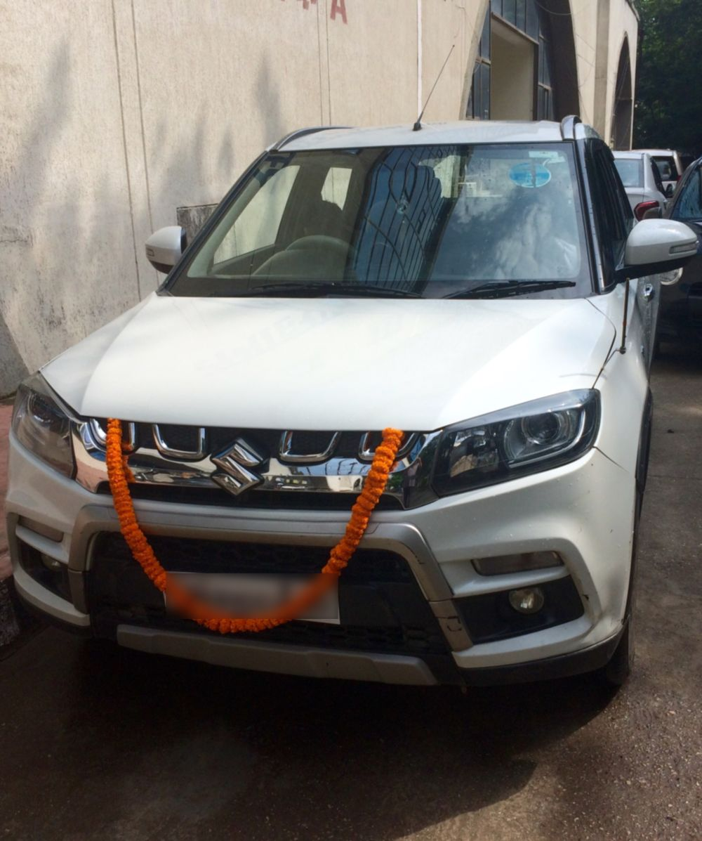 cars-scooters-trucks-washed-decked-up-worshiped-on-vishwakarma-jayanti