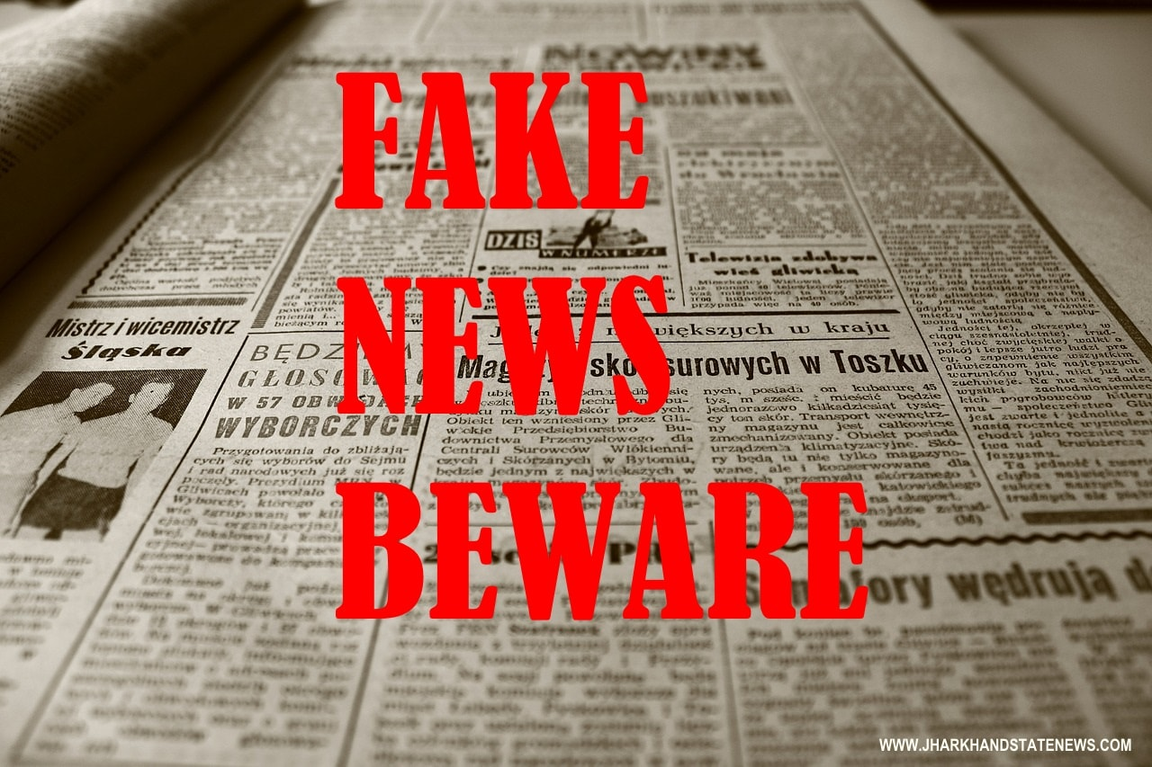 beware-fake-news-on-social-media-cause-untold-miseries-in-jharkhand