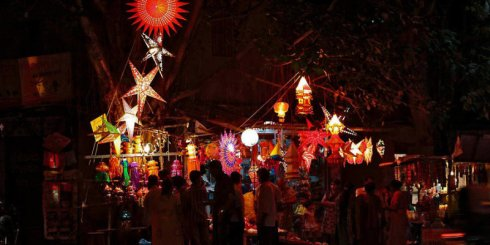 morahabadi-maidan-back-with-diwali-utsav
