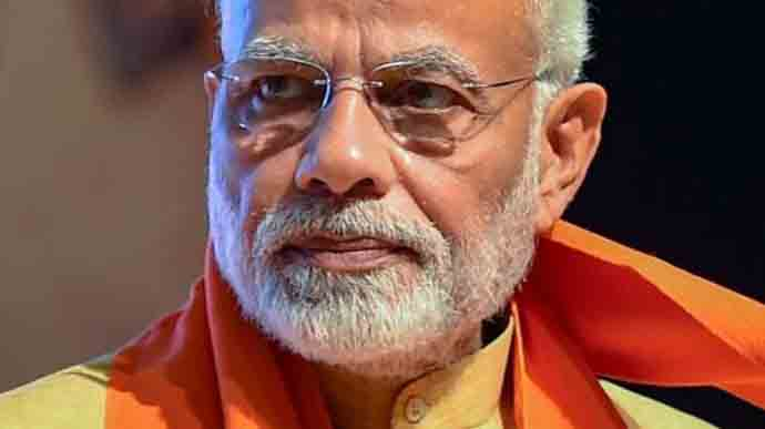 light-lies-inside-you-writes-narendra-modi
