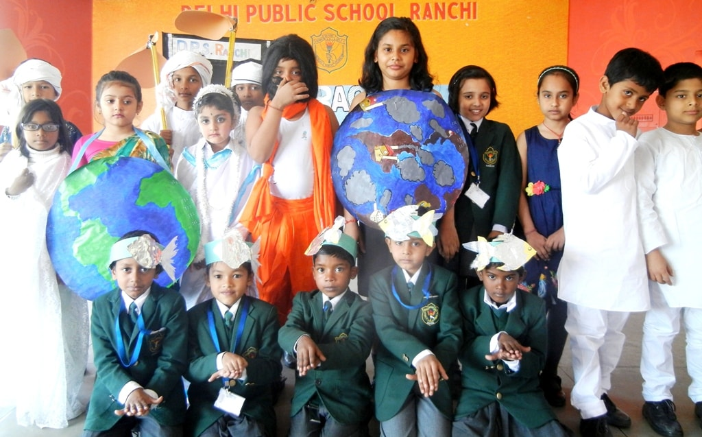 students-display-a-short-act-join-hands-to-save-ganga