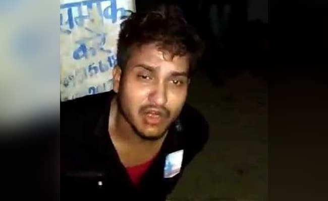 """<p>Video-messaging app TikTok today deleted a clip that was accused of """"hate-mongering"""" and was linked to the shocking assault on Tabrez Ansari in Jharkhand last month. The…"""