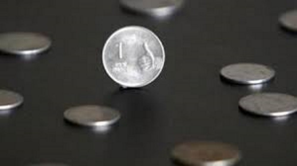 <p>New coins of 20, 10, one, two and five rupees will be released soon, Finance Minister Nirmala Sitharaman said, declaring Budget 2019 in parliament on Friday.</p> <p>Prime Minister…