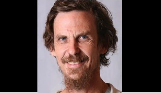 """<p>Economist Jean Dreze and two other activists detained in Bishnupura Police station of Garhwa district in Jharkhand. DIG Palamu: """"They were holding a meeting on social issues…"""