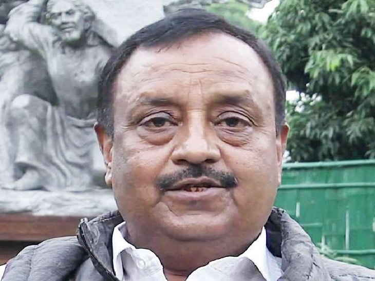 <p>Ex-Chief Secretary of Bihar Anjani Kumar Singh got relief from judiciary today when the Jharkhand High Court Justice Apresh Kumar dismissed the CBI's order making him an accused…