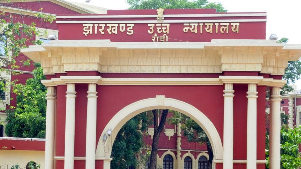 <p>Jharkhand High Court has sought from the state government a status report on mob lynching case involving an attack on a school bus. The incident took place on July 5 when the police…