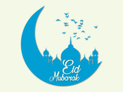 <p>JharkhandStateNews.com wishes you all a Happy Eid ul-Fitr 2019 (Eid Mubarak).</p>