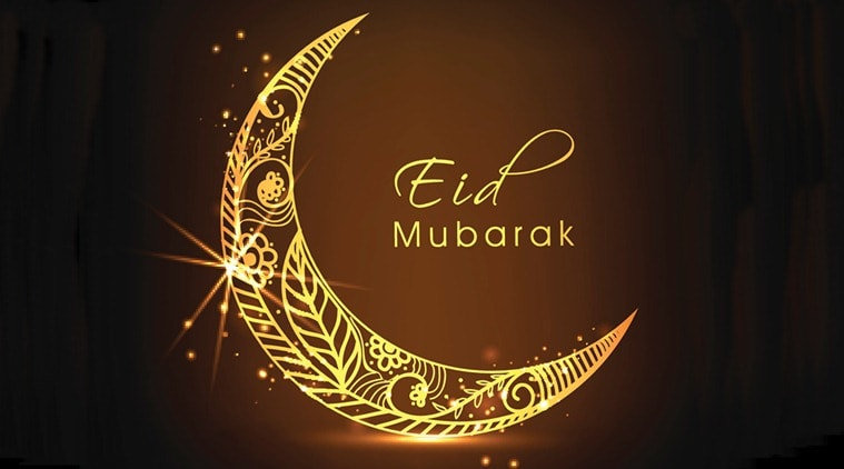 <p>JharkhandStateNews wishes a Happy and Prosperous&nbsp;Eid to all its viewers.</p>