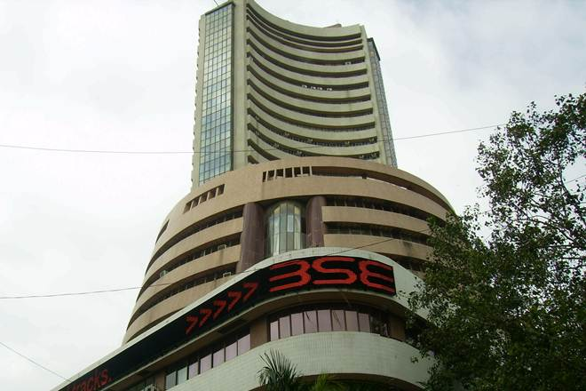 <p>Sensex hits a record high, continuing its rally, the benchmark BSE Sensex rose over 250 points to hit a fresh record high in early trade, and NSE Nifty went past the 11,500-mark&#8230;