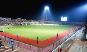 <p>8th Hockey India Senior National Women Hockey tournament will take place in Ranchi as per the decision taken in New Delhi by Seventh Turf Hockey Congress.The A and B divisions will&#8230;