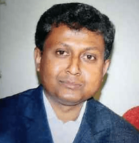 <p>Madhu Samajhdaar,Railway Engineer,who was kidnapped from the construction site of&nbsp;Tori- Shivpur tracks on Wednesday was murdered by CPI(Maoist) ultras.His body was found 50&#8230;