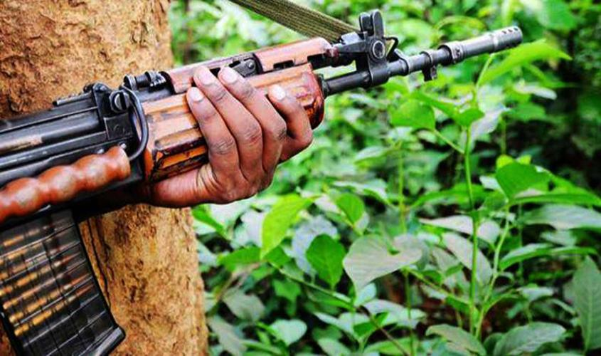 "<p>BJP leader Subodh Rai's gun bullet injured two vehicle drivers of his own party leader and ex-MP Ravindra Rai and Upendra Singh.""By mistake the gun was fired and caused…"