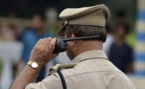 <p>As many as 22 rounds of firing took place between two groups-Bihar Janata Khan Majdoor Sangh and&nbsp; Congress&#39; Bhagmara&nbsp; MLA Dhulu Mahto near BCCL coal loading point&#8230;