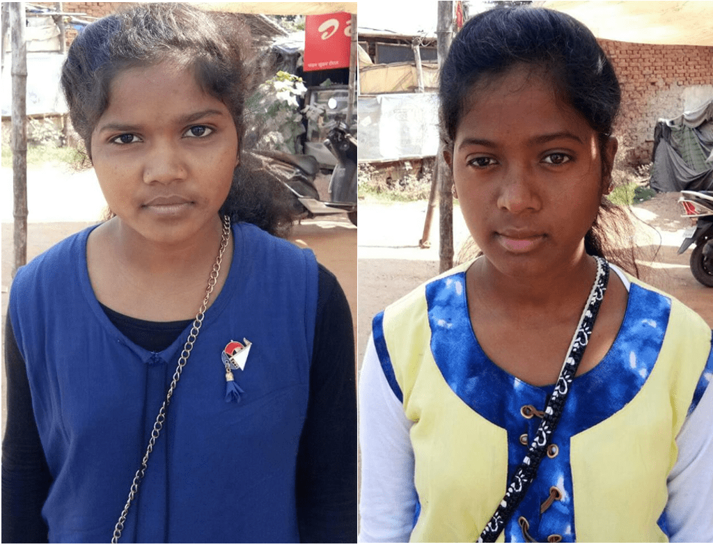 <p>Two students of Sonattu Kasturba School will visit the airplane. Children who have not seen the train till the train,traveling away from the airplane, they will go to Kolkata and&#8230;
